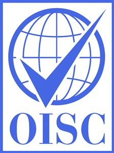 OISC certified